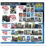 Walmart Black Friday Ads Doorbusters Sales Deals 13 150x150 - Walmart Black Friday Ads, Sales, and Deals 2016