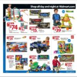 Walmart Black Friday Ads Doorbusters Sales Deals 14 150x150 - Walmart Black Friday Ads, Sales, and Deals 2016
