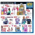 Walmart Black Friday Ads Doorbusters Sales Deals 15 150x150 - Walmart Black Friday Ads, Sales, and Deals 2016
