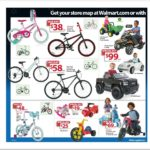Walmart Black Friday Ads Doorbusters Sales Deals 16 150x150 - Walmart Black Friday Ads, Sales, and Deals 2016