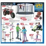 Walmart Black Friday Ads Doorbusters Sales Deals 17 150x150 - Walmart Black Friday Ads, Sales, and Deals 2016