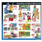 Walmart Black Friday Ads Doorbusters Sales Deals 18 150x150 - Walmart Black Friday Ads, Sales, and Deals 2016