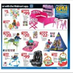 Walmart Black Friday Ads Doorbusters Sales Deals 19 150x150 - Walmart Black Friday Ads, Sales, and Deals 2016