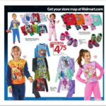 Walmart Black Friday Ads Doorbusters Sales Deals 20 150x150 - Walmart Black Friday Ads, Sales, and Deals 2016