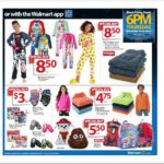 Walmart Black Friday Ads Doorbusters Sales Deals 21 150x150 - Walmart Black Friday Ads, Sales, and Deals 2016