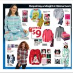 Walmart Black Friday Ads Doorbusters Sales Deals 22 150x150 - Walmart Black Friday Ads, Sales, and Deals 2016
