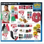Walmart Black Friday Ads Doorbusters Sales Deals 23 150x150 - Walmart Black Friday Ads, Sales, and Deals 2016