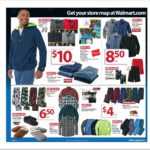 Walmart Black Friday Ads Doorbusters Sales Deals 24 150x150 - Walmart Black Friday Ads, Sales, and Deals 2016