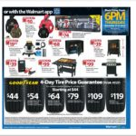 Walmart Black Friday Ads Doorbusters Sales Deals 25 150x150 - Walmart Black Friday Ads, Sales, and Deals 2016