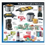 Walmart Black Friday Ads Doorbusters Sales Deals 26 150x150 - Walmart Black Friday Ads, Sales, and Deals 2016