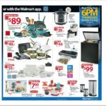 Walmart Black Friday Ads Doorbusters Sales Deals 27 150x150 - Walmart Black Friday Ads, Sales, and Deals 2016