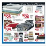 Walmart Black Friday Ads Doorbusters Sales Deals 28 150x150 - Walmart Black Friday Ads, Sales, and Deals 2016