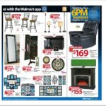 Walmart Black Friday Ads Doorbusters Sales Deals 29 150x150 - Walmart Black Friday Ads, Sales, and Deals 2016