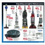 Walmart Black Friday Ads Doorbusters Sales Deals 30 150x150 - Walmart Black Friday Ads, Sales, and Deals 2016