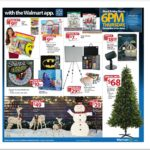 Walmart Black Friday Ads Doorbusters Sales Deals 31 150x150 - Walmart Black Friday Ads, Sales, and Deals 2016