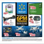 Walmart Black Friday Ads Doorbusters Sales Deals 32 150x150 - Walmart Black Friday Ads, Sales, and Deals 2016