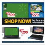 Walmart Black Friday Ads Doorbusters Sales Deals 33 150x150 - Walmart Black Friday Ads, Sales, and Deals 2016
