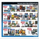 Walmart Black Friday Ads Doorbusters Sales Deals 4 150x150 - Walmart Black Friday Ads, Sales, and Deals 2016