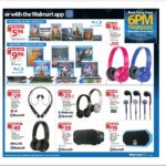 Walmart Black Friday Ads Doorbusters Sales Deals 5 150x150 - Walmart Black Friday Ads, Sales, and Deals 2016