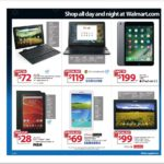 Walmart Black Friday Ads Doorbusters Sales Deals 6 150x150 - Walmart Black Friday Ads, Sales, and Deals 2016