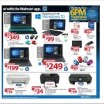 Walmart Black Friday Ads Doorbusters Sales Deals 7 150x150 - Walmart Black Friday Ads, Sales, and Deals 2016