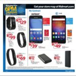 Walmart Black Friday Ads Doorbusters Sales Deals 8 150x150 - Walmart Black Friday Ads, Sales, and Deals 2016