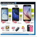Walmart Black Friday Ads Doorbusters Sales Deals 9 150x150 - Walmart Black Friday Ads, Sales, and Deals 2016