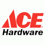 Ace Hardware Black Friday Ads