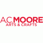 Ac Moore Black Friday Ads Doorbusters Deals Sales