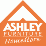 Ashley Furniture Black Friday Ads