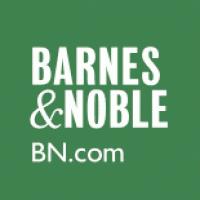 Barnes & Noble Black Friday Ads Doorbusters Sales Deals