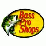 Bass Pro Shops Black Friday Ads Doorbusters Sales Deals