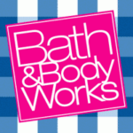 Bath and Body Works Black Friday Ads Doorbusters Sales Deals