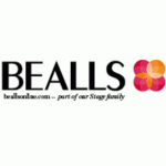 Bealls Black Friday Ads