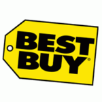 Best Buy Black Friday Ads Sales Deals