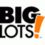 Big Lots Black Friday Ads Sales Doorbusters