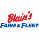 Blains Farm & Fleet Black Friday Ads Doorbusters Deals Sales