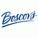 Boscovs Black Friday Ads Doorbusters Sales Deals