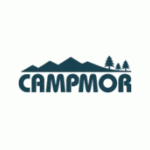 Campmor Black Friday Ads