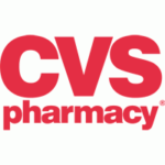 CVS Black Friday Ads