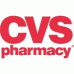 CVS Black Friday Ads