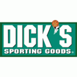 Dicks Sporting Goods Black Friday Ads Sales Deals Doorbusters