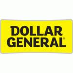 Dollar General Black Friday Ads
