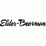 Elder Beerman Black Friday Ads Doorbusters Deals