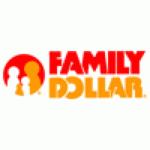 Family Dollar Black Friday Ads Doorbusters