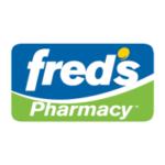 Freds Black Friday Ads Sales Deals Doorbusters