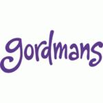 Gordmans Black Friday Ads