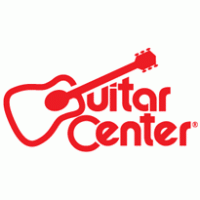 Guitar Center Black Friday Ads
