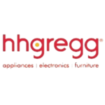 hhgregg Black Friday Ads Doorbusters Sales Deals