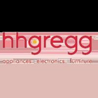 hhgregg Black Friday Ads Doorbusters Sales Deals